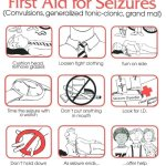 Can seizure be transmitted?