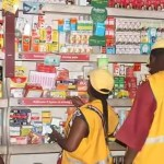 LASG shuts 52 Illegal substandard pharmacies and Patent Medicine Stores