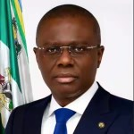 Sanwo-Olu's 100 days in office