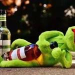 halal status of alcohol in islam
