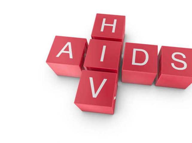 States with highest HIV rate in Nigeria