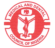 MDCN Annual Licence Renewal