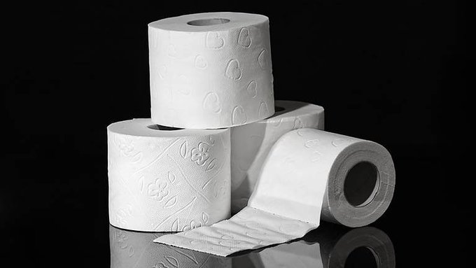 Wipe or Wash after Pooping? Is water more hygienic than toilet paper? - Nigerian Health Blog
