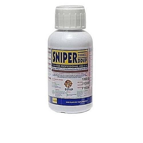 Stop using sniper as treatment for ringworm, eczema, dandruff and headlice, it kills - Nigerian Doctor - Nigerian Health Blog