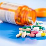 Fungal Infections: List of Antifungal Drugs in Nigeria