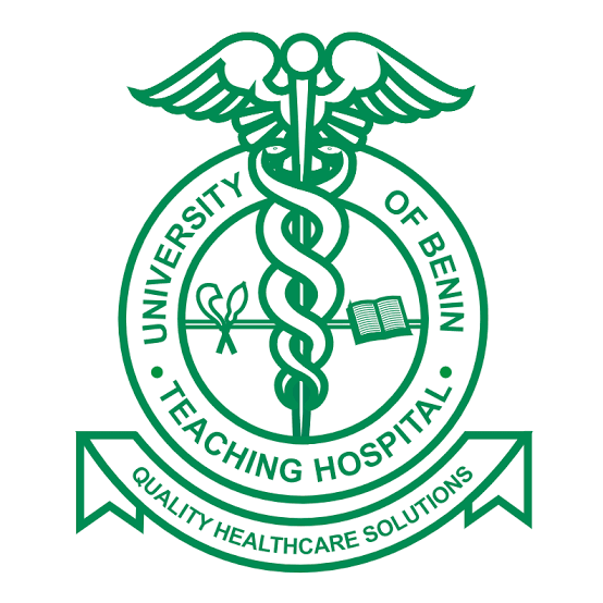 EXCLUSIVE: About 25 doctors on self isolation in UBTH after 3 patients tested positive for COVID-19 - Nigerian Health Blog