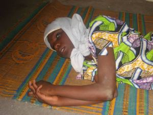 The failed trovan clinical trial in Kano