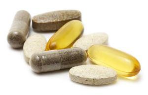 Sperm booster drugs