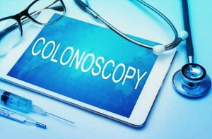 Cost of Colonoscopy test in Nigeria including Lagos, Abuja, Port Harcourt