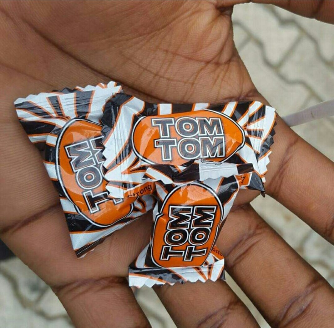 Is tomtom good for a pregnant woman?