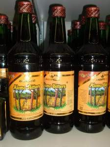 What to drink to last longer in bed in Ghana