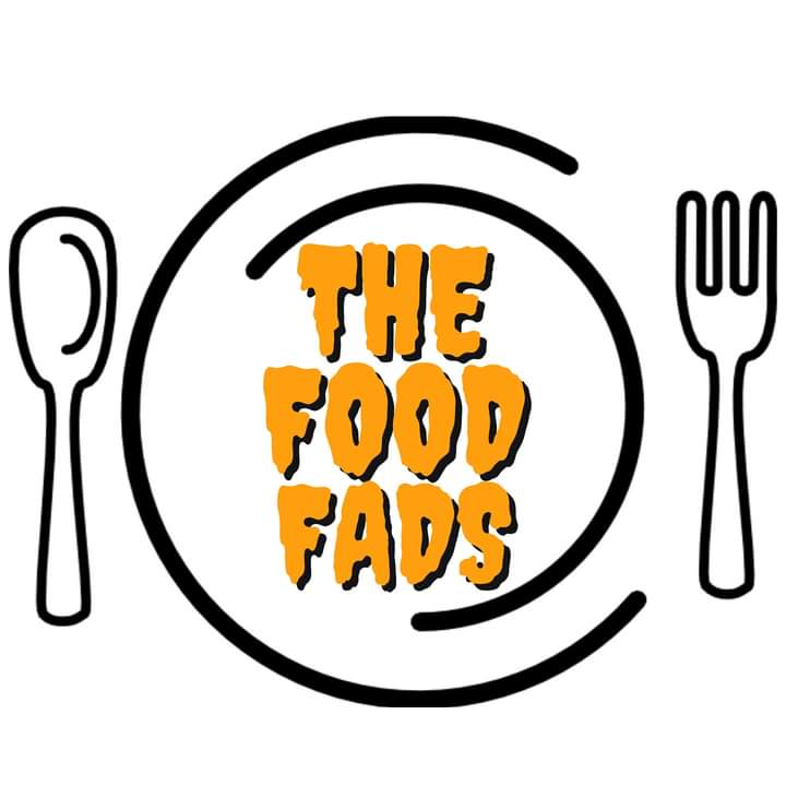 Food fads and fallacies in Nigeria