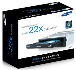 Samsung_SH-222AB_01