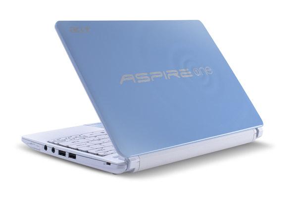Acer_Aspire_One_Happy_netbook_03