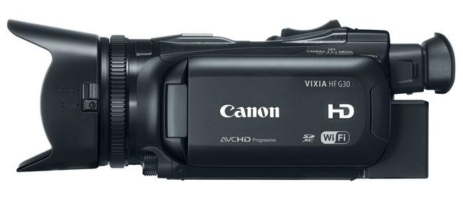 Canon_VIXIA_HF-G30_02