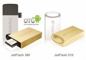 Transcend_JetFlash_380_JetFlash_510_01