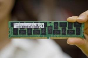SK_Hynix_128GB_DDR4_01