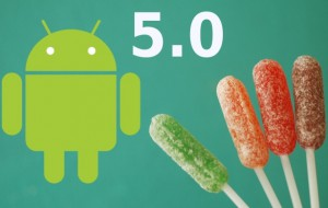 Google_Android_5.0_Lollipop