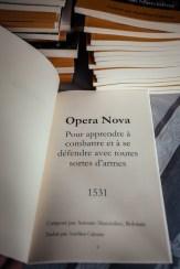 Opera Nova - Manciolino-4