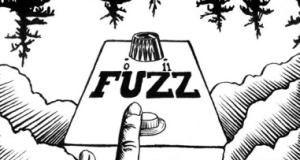 Fuzzlist – A new segment on the website