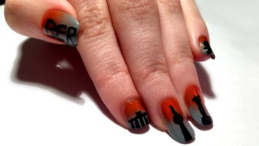berlin-nails_nailart_ber