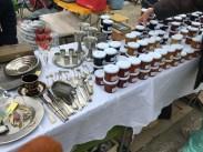 BRK-Riesenflohmarkt_Theresienwiese-Muenchen_Marmelade