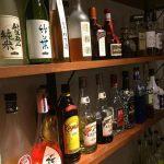 金沢 美味しい居酒屋バー