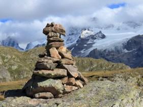 Oisans - Fransa Alpleri