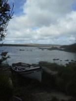 Ireland West Angling