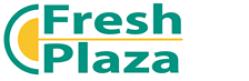 Fresh Plaza