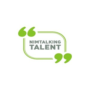NimTalkingTalent Resume and LinkedIn Makeover, Career Documents and Career Coaching
