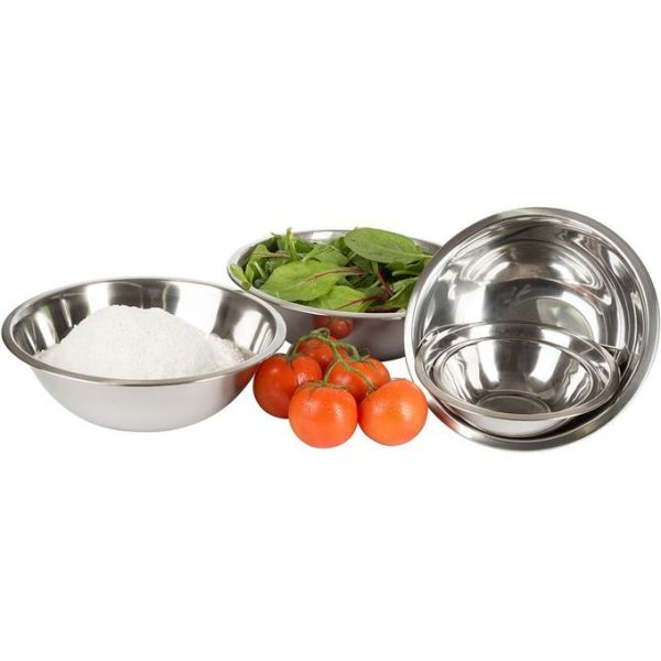 Stainless-Steel-Bowls-For-Mixing-Food-Preparation-Serving