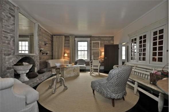 Faith Hill Tim Mcgraw S Residence