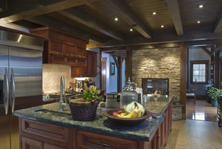 20 of the Most Beautiful Modern Kitchen Ideas on Images Of Modern Kitchens  id=63150
