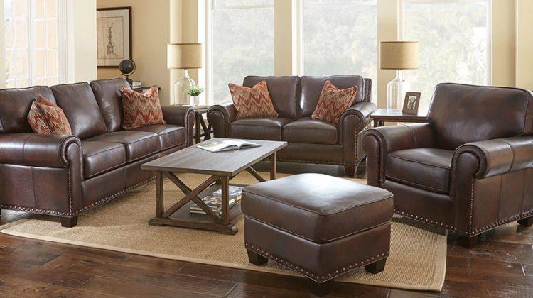 costco furniture costco furniture sawyer