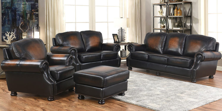 best types of furniture to get at costco