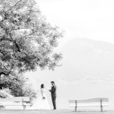 Nina Wüthrich Photography Hochzeitsfotografin Bern, Thun, Luzern, Engadin, Graubünden, Zürich, Tessin