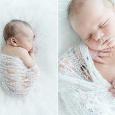 Babyfotografin Bern, Thun, Solothurn, Luzern, Zürich, Tessin, Nina Wüthrich Photography 01