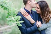 engagement-session-nina-wuethrich-photography-02