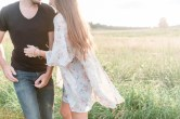 engagement-session-nina-wuethrich-photography-15