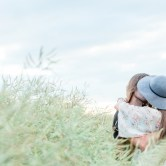 engagement-session-nina-wuethrich-photography-22