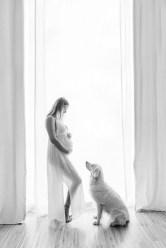 © Nina Wüthrich Photography| http://www.nina-photo.ch