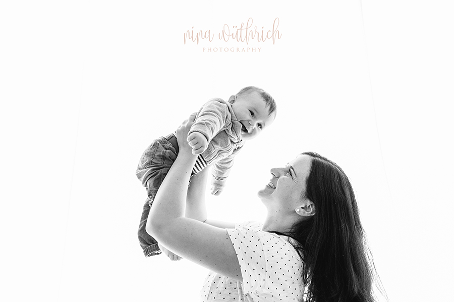 Familien foto Shooting Nina Wüthrich Photography 02