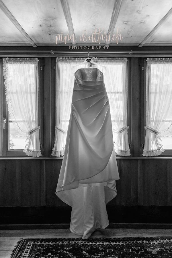 Hochzeitsfotografin Bern Thun Luzern Solothurn Nina Wüthrich Photography 08