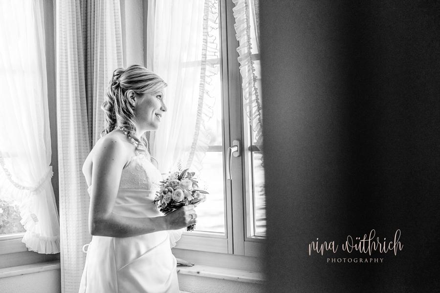 Hochzeitsfotografin Bern Thun Luzern Solothurn Nina Wüthrich Photography 21