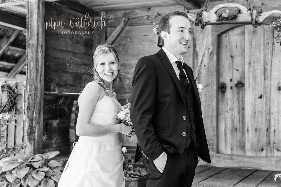 Hochzeitsfotografin Bern Thun Luzern Solothurn Nina Wüthrich Photography 26