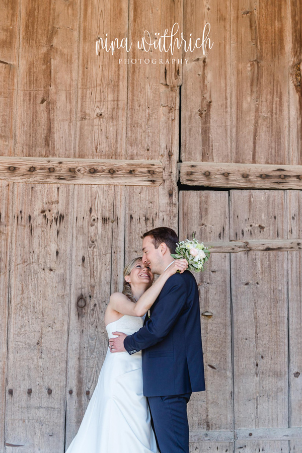 Hochzeitsfotografin Bern Thun Luzern Solothurn Nina Wüthrich Photography 32