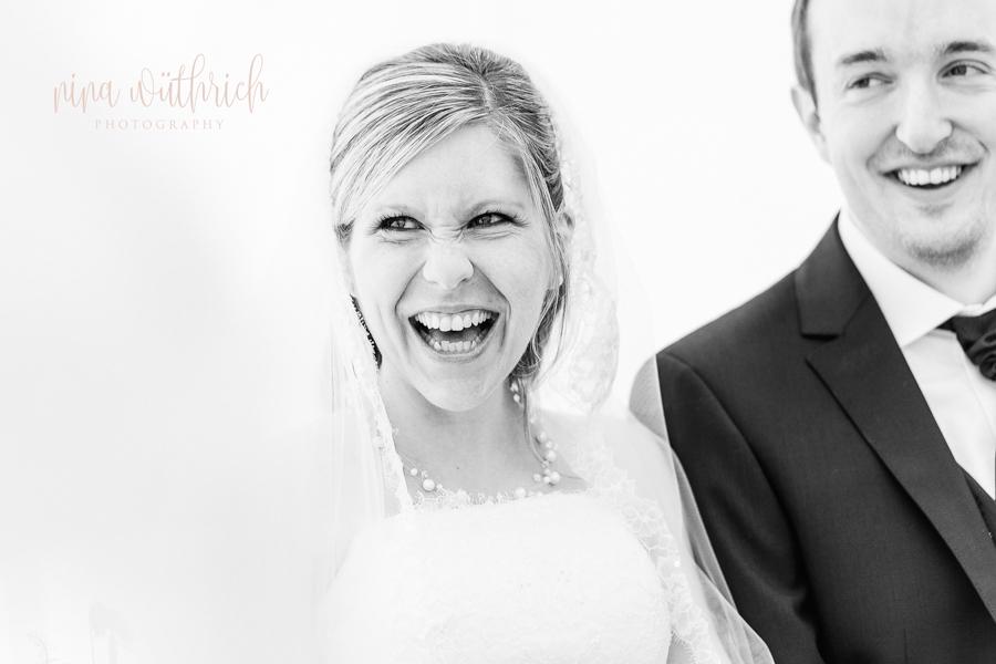 Hochzeitsfotografin Bern Thun Luzern Solothurn Nina Wüthrich Photography 52