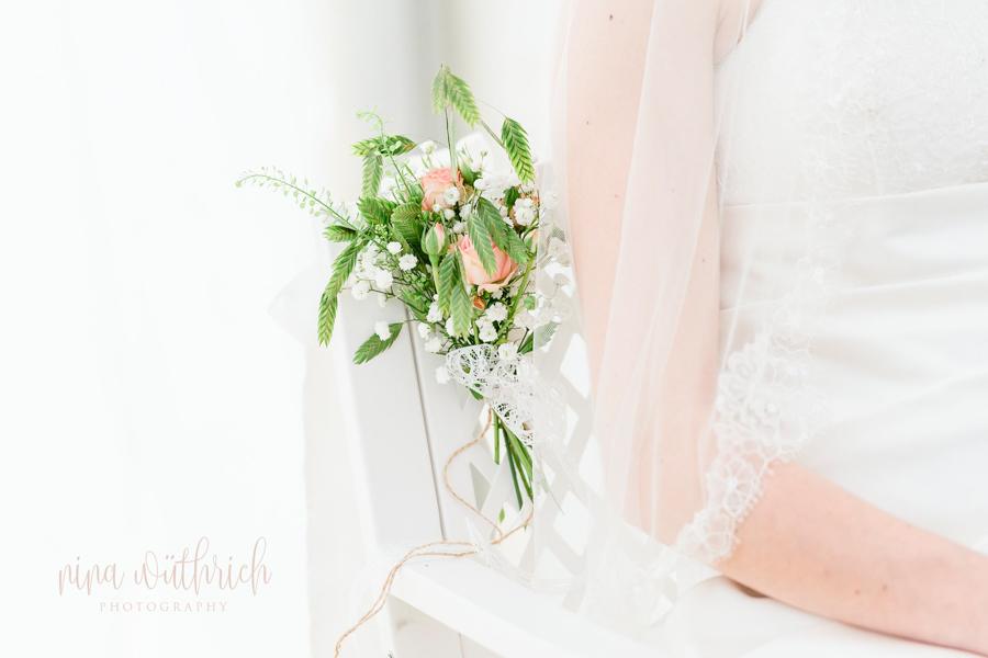 Hochzeitsfotografin Bern Thun Luzern Solothurn Nina Wüthrich Photography 58