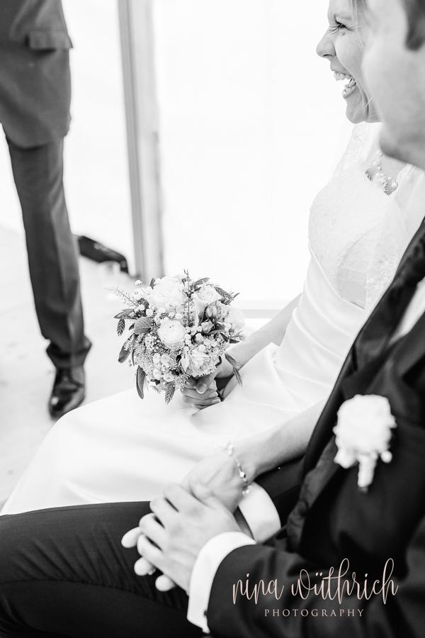Hochzeitsfotografin Bern Thun Luzern Solothurn Nina Wüthrich Photography 59